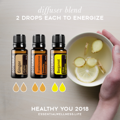 2018 healthy you_hydrate